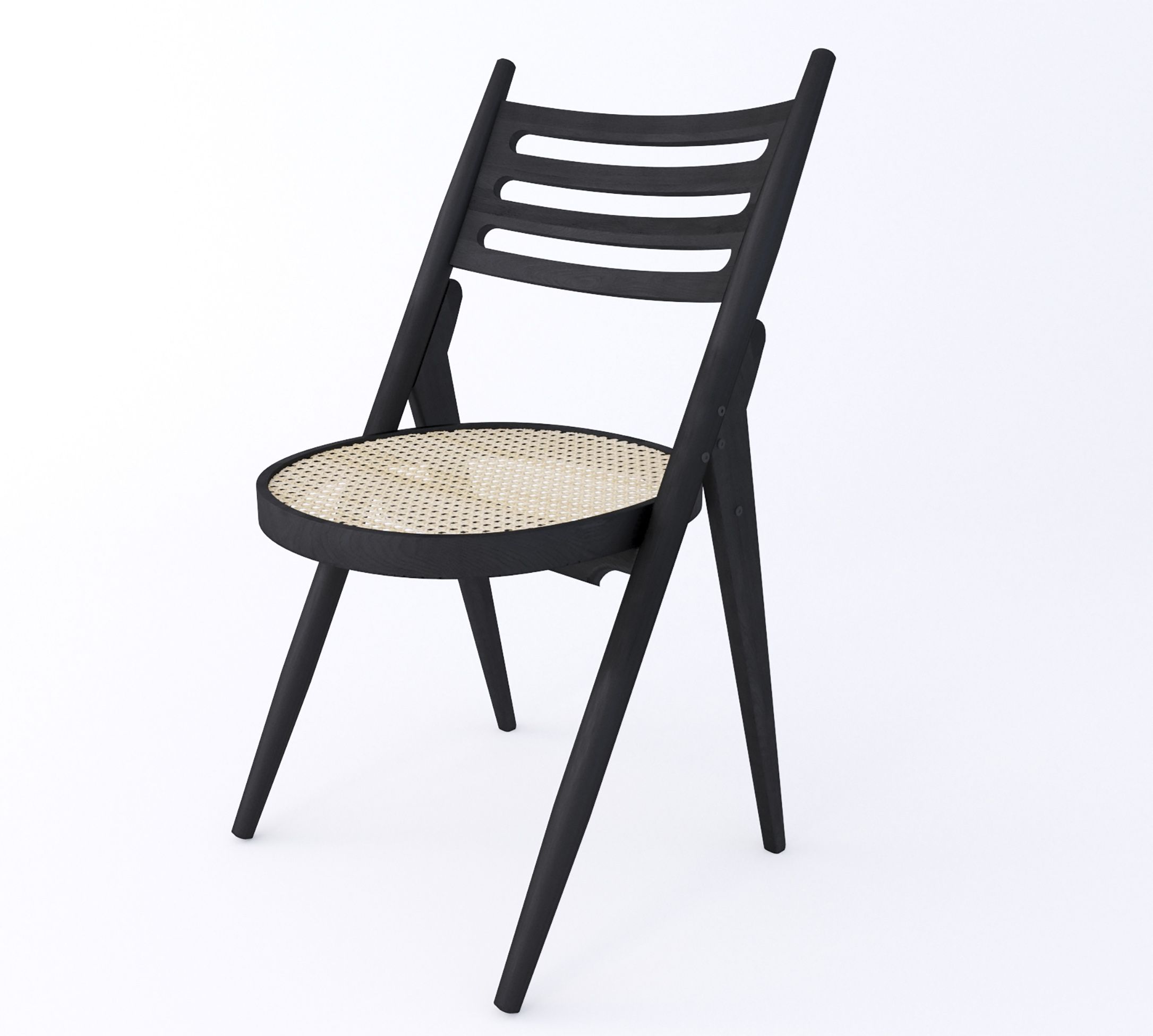 Folding One chair