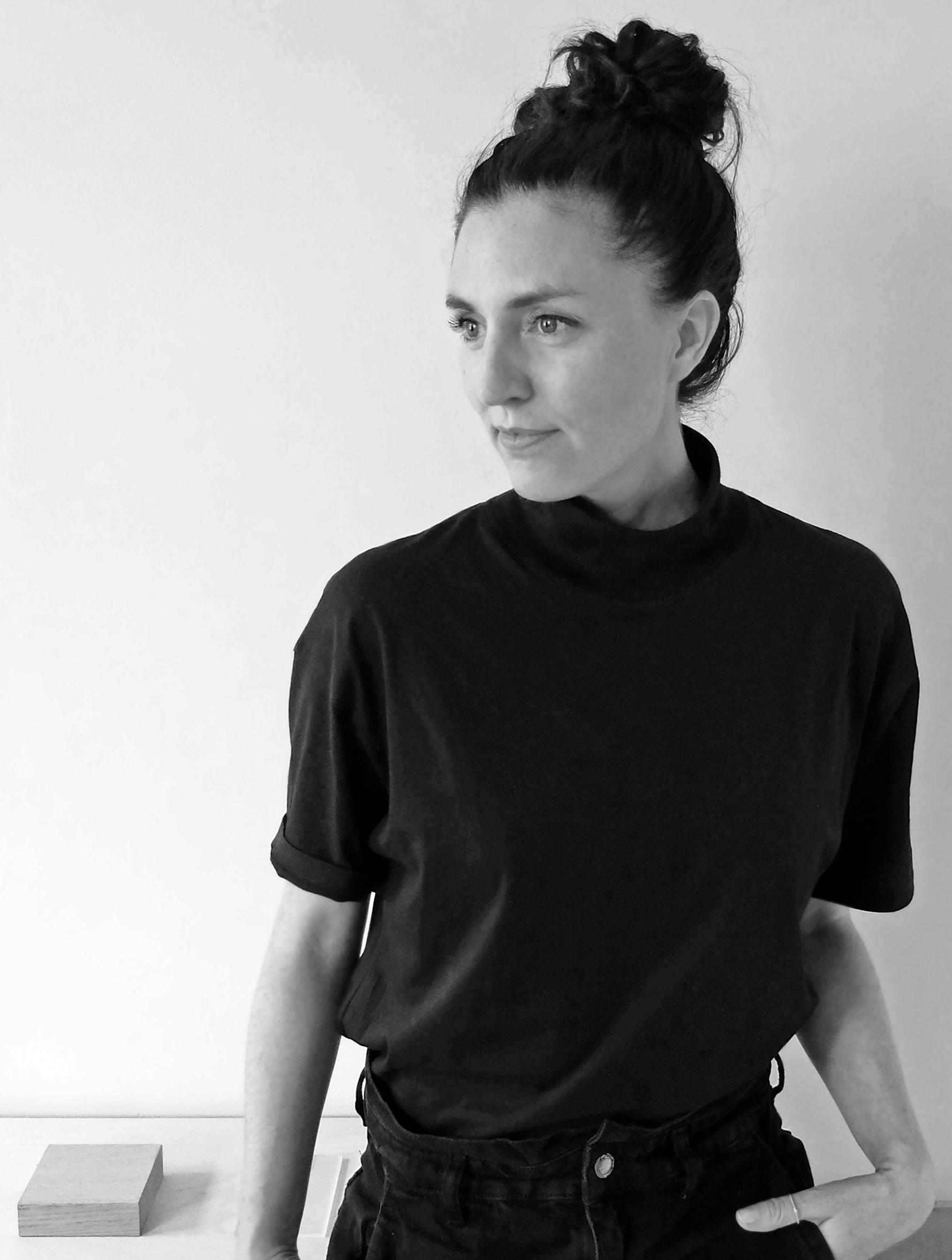 Emily Broom, Bolia student awards winner