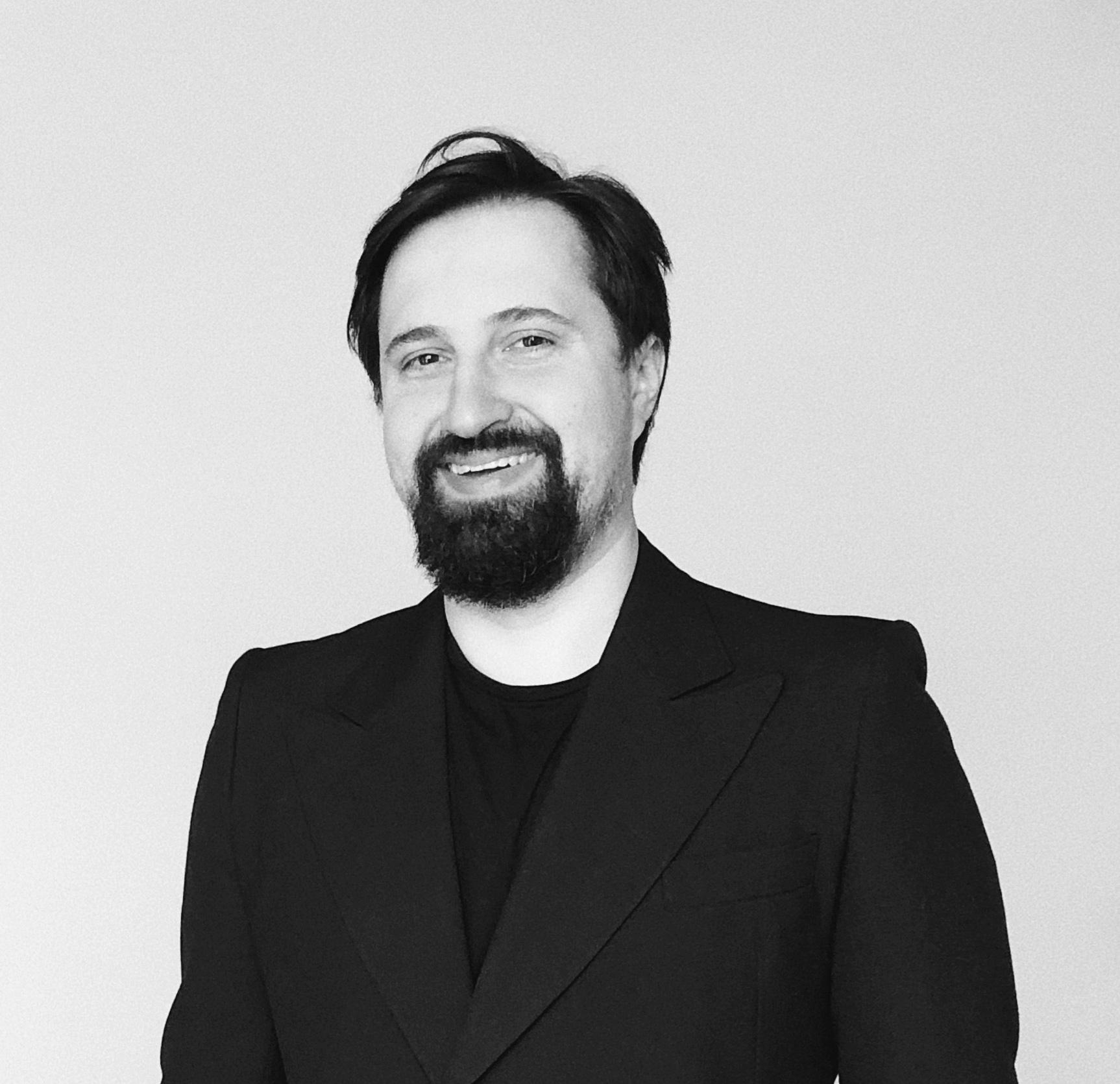 Stepan Korobetskyi