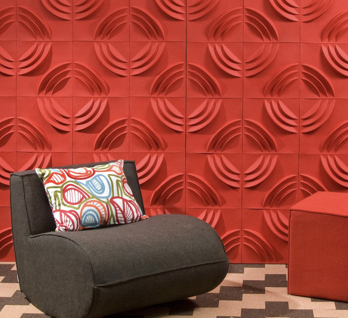 Eco Friendly Wall Coverings Decomag