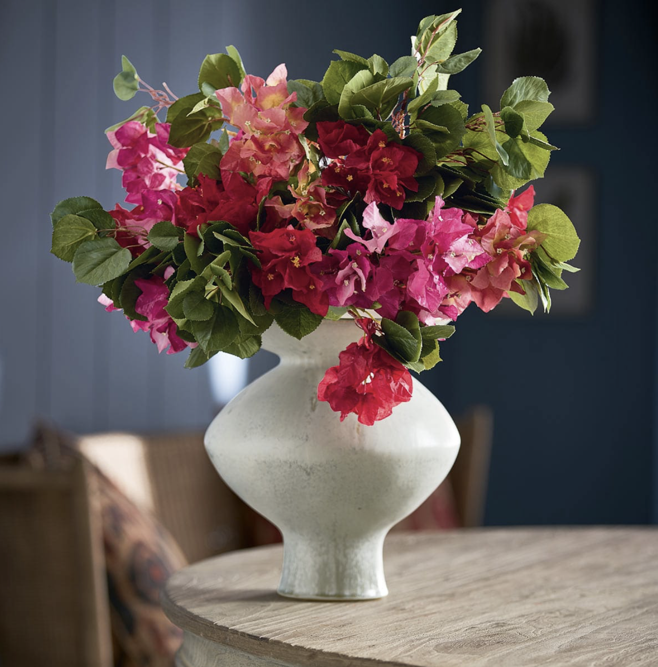 Faux bougainvillea from oka.com.png