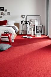 Amaize carpet from Balta, its most sustainable carpet