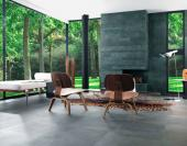 Ston-Ker by porcelanosa