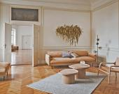 Lomi sofa from Bolia
