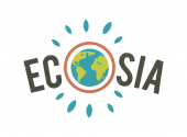 Ecosia say they've already planted 4 million trees