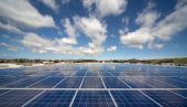 Solar power is becoming mainstream