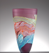 Thomas Petit Glass