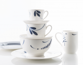 Brindille collection from V+B