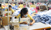 Sweatshops... some are worse than others