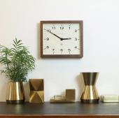 Newgate clocks - Mr Davies retro clock