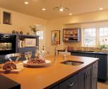 Deco Directory Kitchens