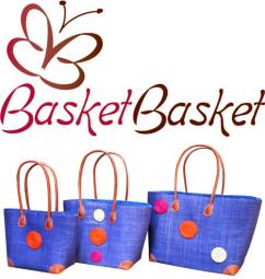 BasketBasket