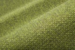 Dutch company MID Carpets makes Econyl carpets, which are made form recycled nylon, which can itself be recycled. www.mid.nl