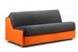 Play sofa, from £1,695, by The Sofa Bed Company