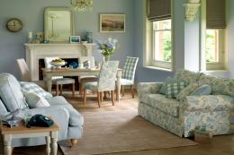 Verona (approx ,£1,269) and Burton (from £889) sofas and Ely chairs (£139) from Multiyork, which has a factory in Norfolk.
