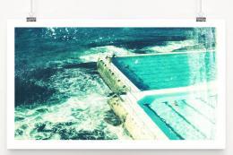 Iceberg Spirit Pool. www.gonetosea.org