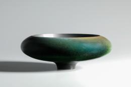 Dish by Thomas Bohle