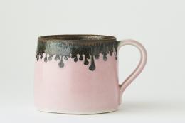 Mugs for tea/coffee, £25