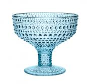Finnish classic made by Iittala, the Kastehelmi glass bowls, around £20, are available at www.cloudberryliving.co.uk