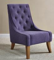 Penterry chair by The Headboard Workshop, from £399. www.theheadboardworkshop.co.uk