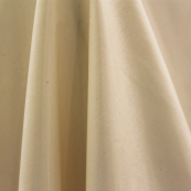 Offset Warehouse has a versatile drapey fabric made from recycled plastic bottles and organic cotton