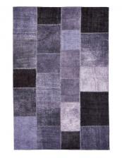 New from Natuzzi Italia, Acquarello hemp rug, 170x240cm rug £1,610. www.natuzzi.co.uk