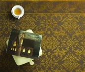 Blenheim Carpets specialise in pure wool carpets. www.blenheim-carpets.com