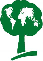 Supporting the work of the International Tree Foundation