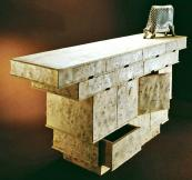 Petra sideboard