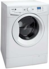 Fagor FWM91400 9kg turbo time plus washing machine