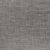 For a woven look, Gerflor has a vinyl tile that has a fabric-like look