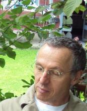 Rolf Bauche, a technology historian, www.aero-1946.com