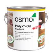 Osmo has a wide range of products to protect wood and keep it looking great