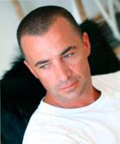 Philippe Xerri, promoter of Tunisian craftsmanship