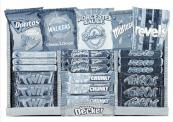 Shiny Sweets, 60x40cms.