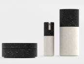 Quality packaging for cosmetics from Sulapac