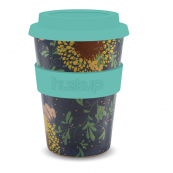 Huskup rice husk reusable cups