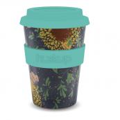 Huskup rice husk reusable cups