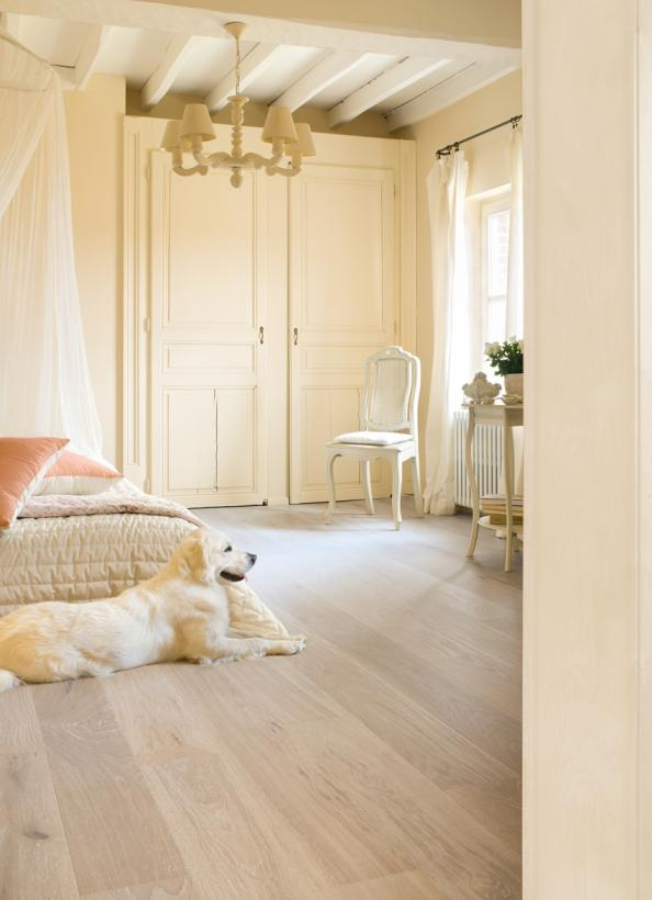 Choosing Wood Flooring For Your Home Deco Inspiration For Eco
