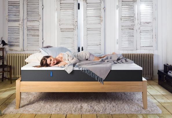 Emma mattresses