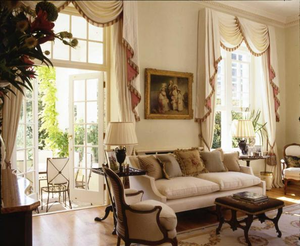 Top Interior Designers Reveal What They Do To Be Green Deco Inspiration For Eco Friendly
