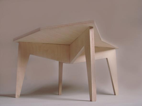 furniture flat pack. martine table furniture flat pack n