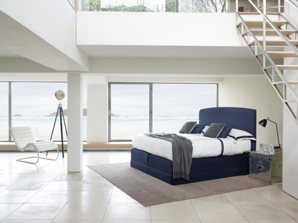Is anyone interested in Eco-friendly mattresses?
