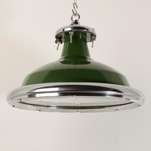 reclaimed lighting. Trainspotters Specialises In Reclaimed Lighting. Www.trainspotters.co.uk Lighting