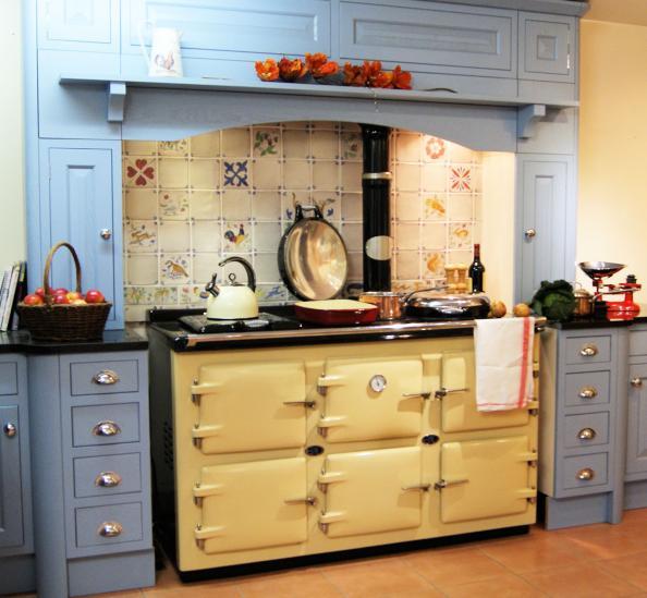 Range Cooker buyer s guide 20 eco range cookers deco inspiration