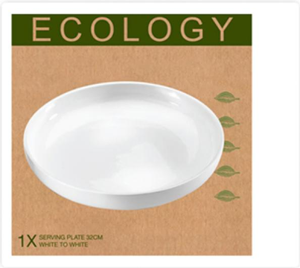 The Ecology brand is proving an international success  sc 1 st  Deco Mag & Be green in the kitchen | Deco - inspiration for eco friendly interiors