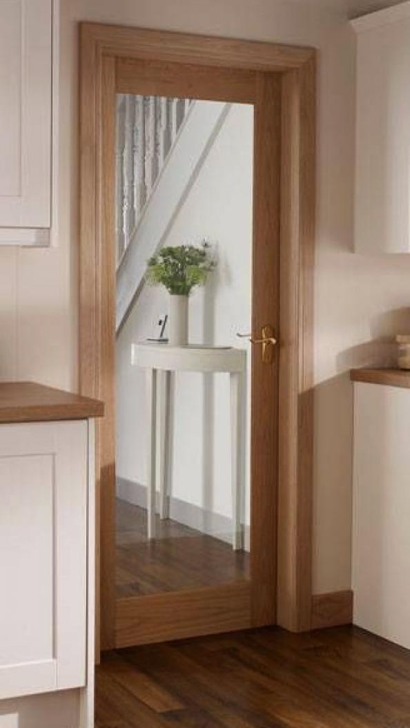 Howdens Exterior Doors Image collections - doors design modern & Remarkable Howdens Cottage Oak Front Door Images - Image design ...