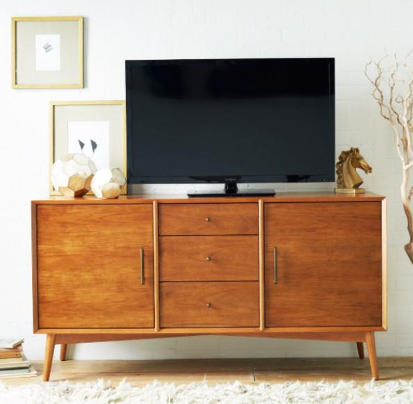 Fabulous Sideboards The Best Storage For Your Home