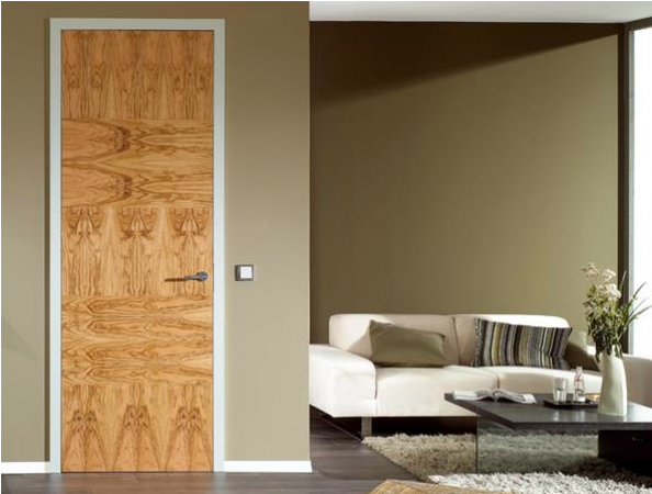 Are You Bored With Your Doors Deco Inspiration For Eco Friendly