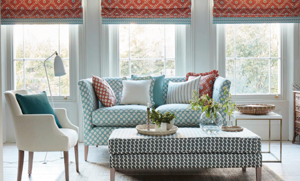 Vanessa Arbuthnott Orchard collection